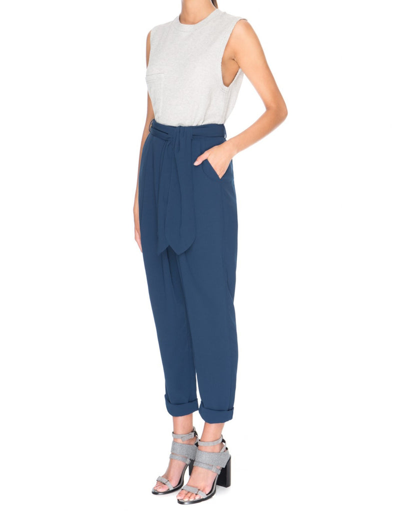 High waisted pant The Fifth Label