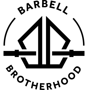 Barbell Brotherhood