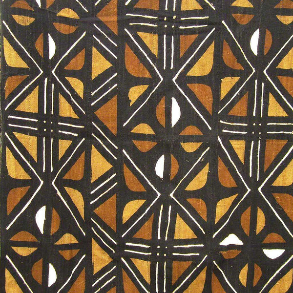 BOGOLANFINI MUD CLOTH #209,Mudcloth,Ananse Village
