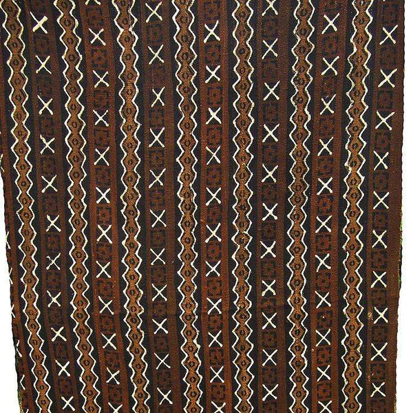 BOGOLANFINI MUD CLOTH #125