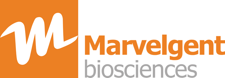 Marvelgent Biosciences