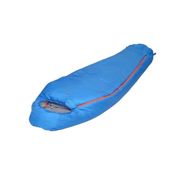 Cyclon 5L sleeping bag