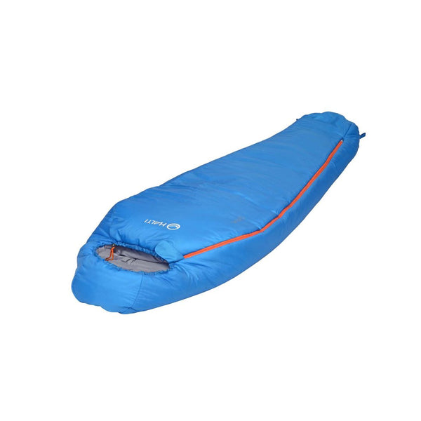 Halti Cyclon 15M Sleeping bag