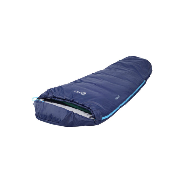 Family M Sleeping bag