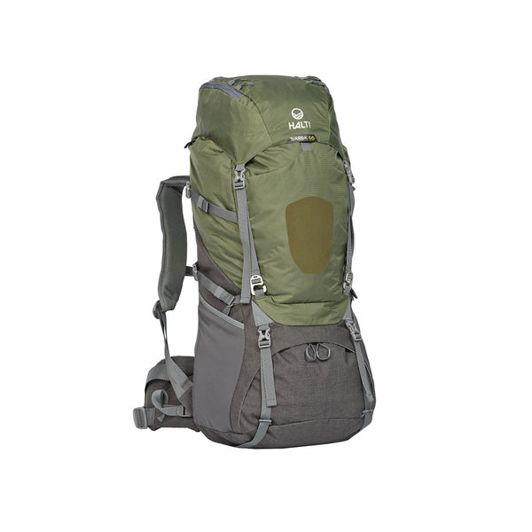 Halti Sarek 65 backpack
