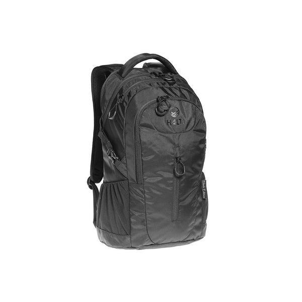Centrum Pack black