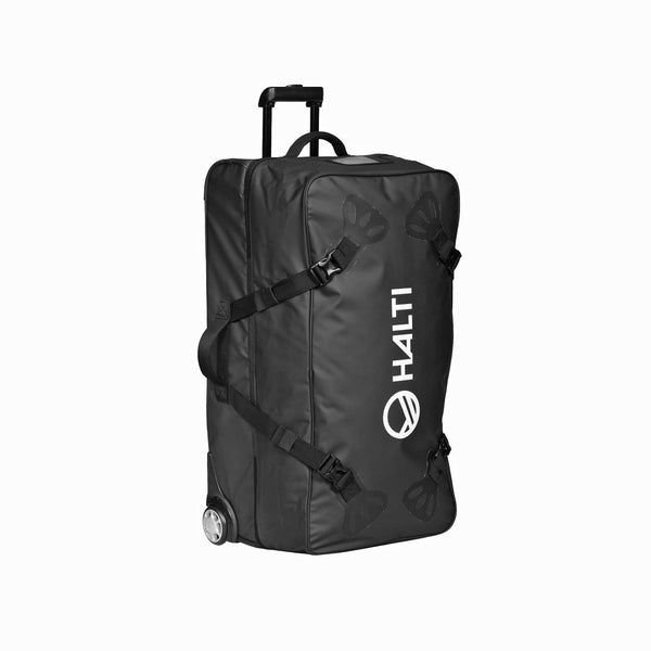 Halti-Gangster Check-In Bag