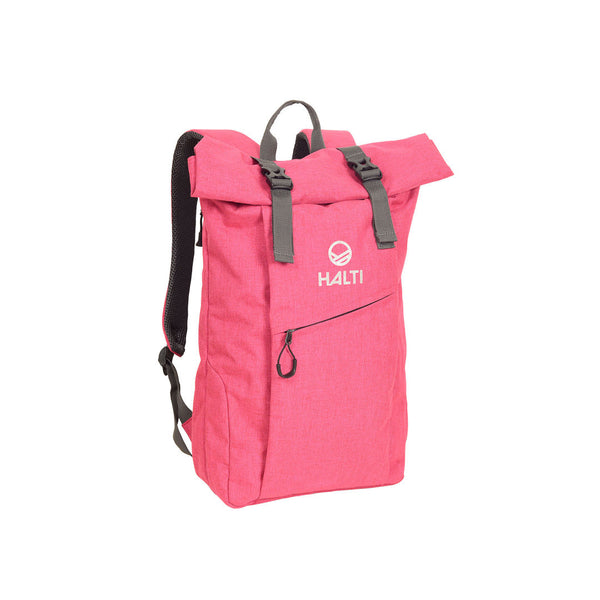 Halti Monte Backpack