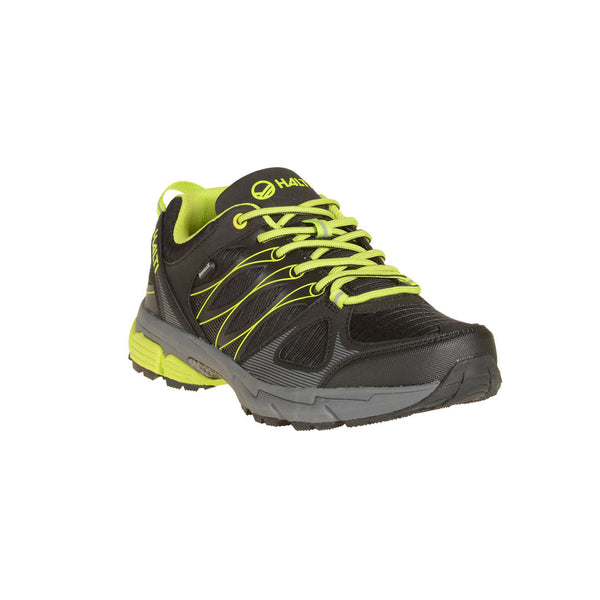 Visa DX M trail Running shoe