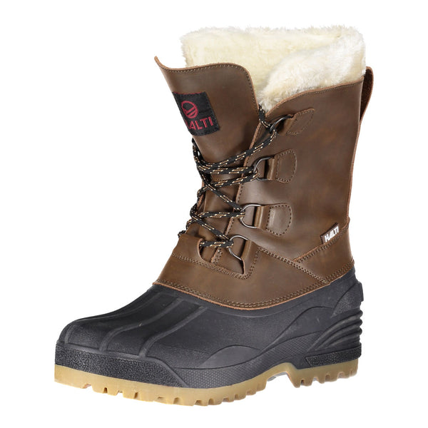 Valla snowboot
