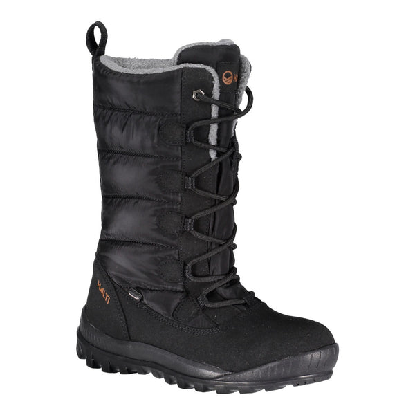 Nesi DX W snowboot