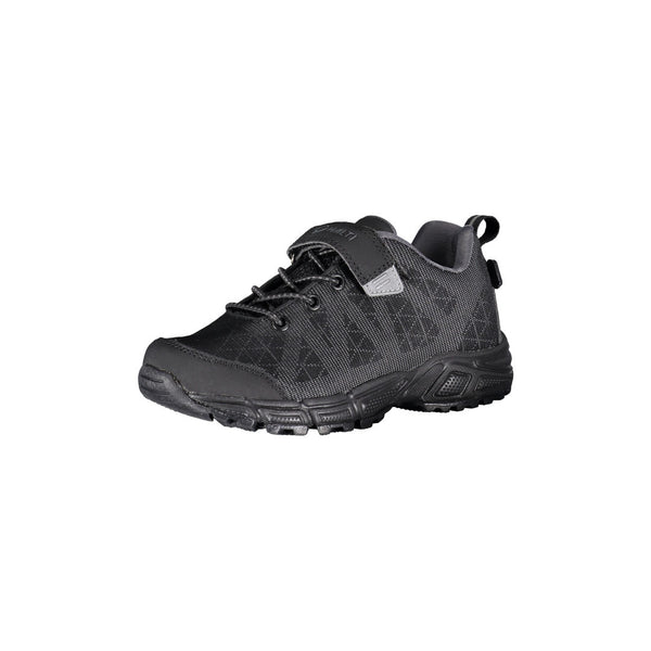 Ligo low DX jr trekking shoe