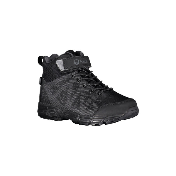Ligo mid DX jr trekking shoe