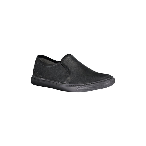 Halti men's Gel shoe