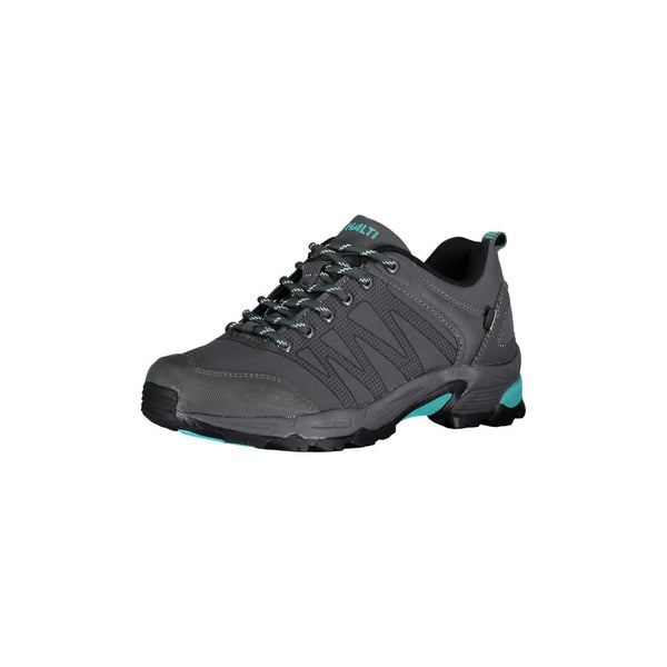 Tello low DX W trekking shoe