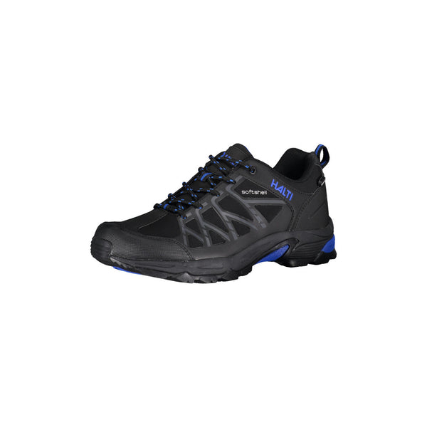 Saro low DX M trekking shoe