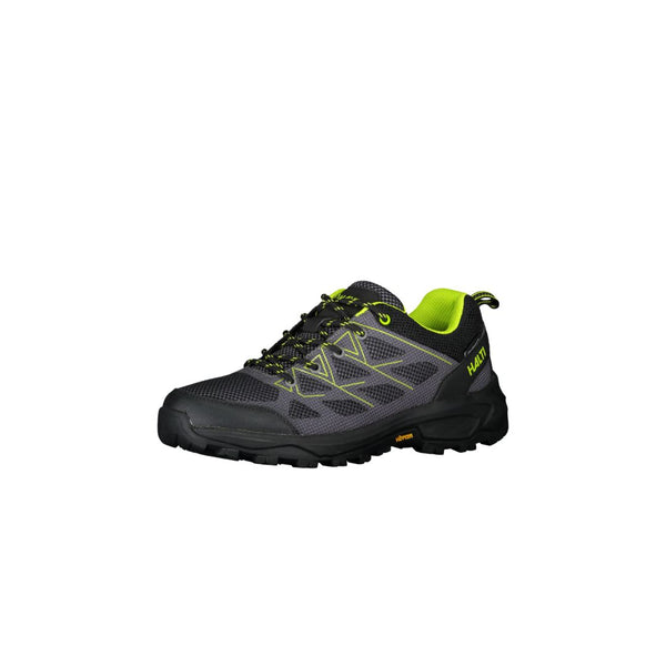 Halti Gelo Men's DX Waterproof Outdoor shoe