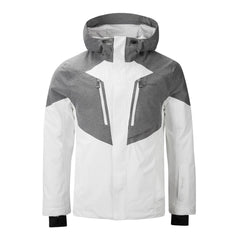 Fatum Men's Jacket