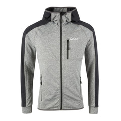 Halti Release Men's Midlayer Jacket Grey