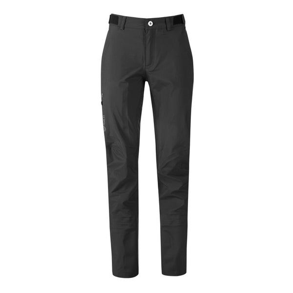 Kaakko Women's Pants
