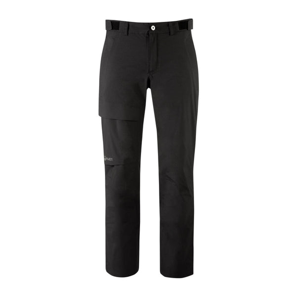 Kaakko Men's Pants