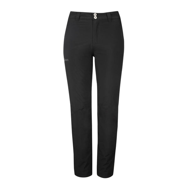 Halti Kajastus womens padded pants