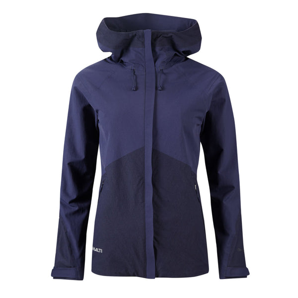 Kota Women's Jacket