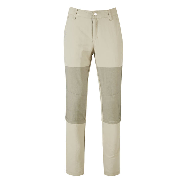 Etappi W zip off Pants