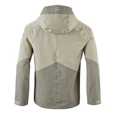 Kota Men's Jacket
