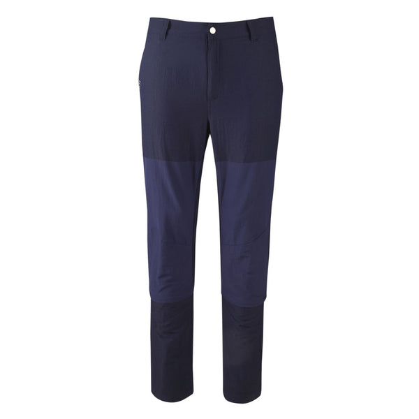 Etappi M zip off Pants
