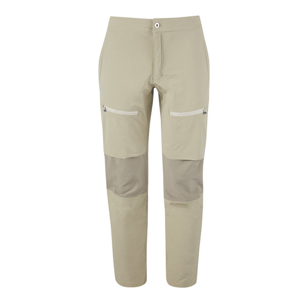 Pallas Men's Pants