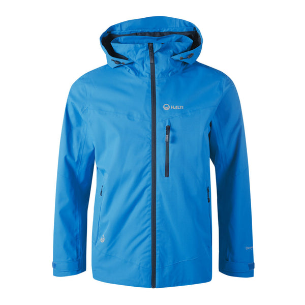 Immo Men's DX Shell Jacket