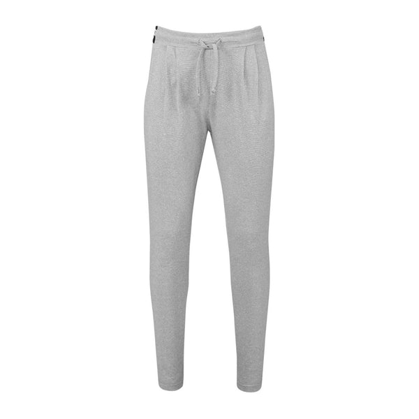 Halti Viva Women's Pants Grey