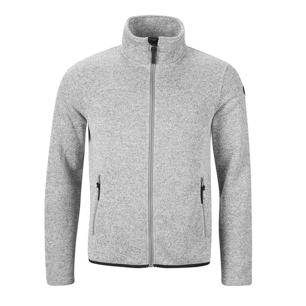 Rolle M Jacket