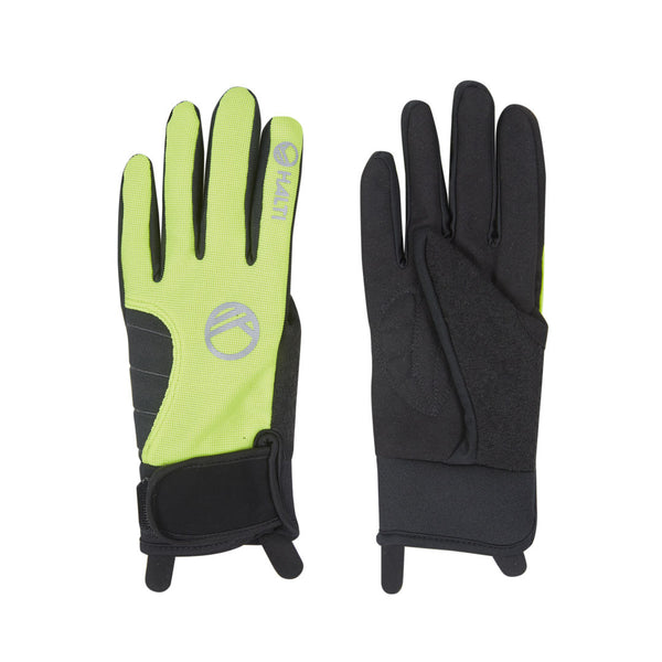 Voitto Gloves