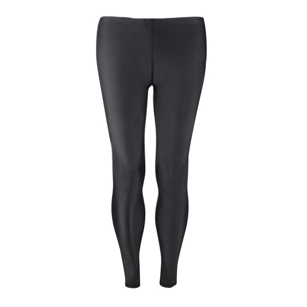 Heili W Tights