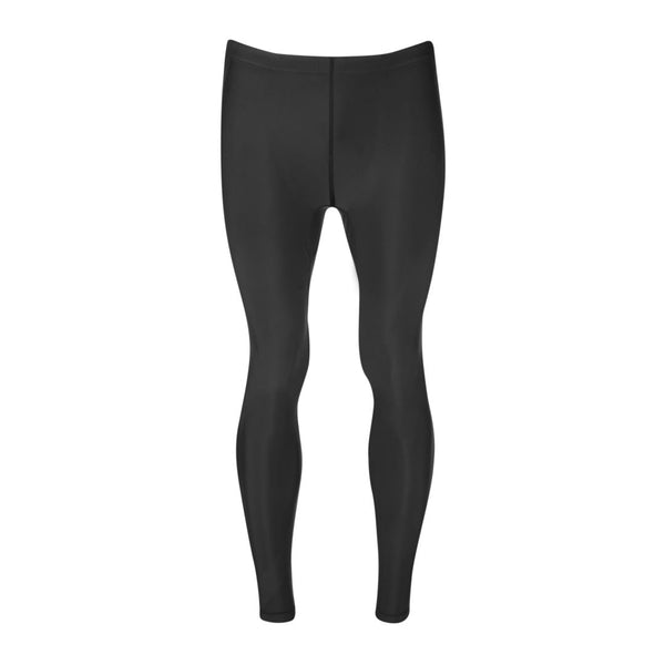 Konsta Mens Tights