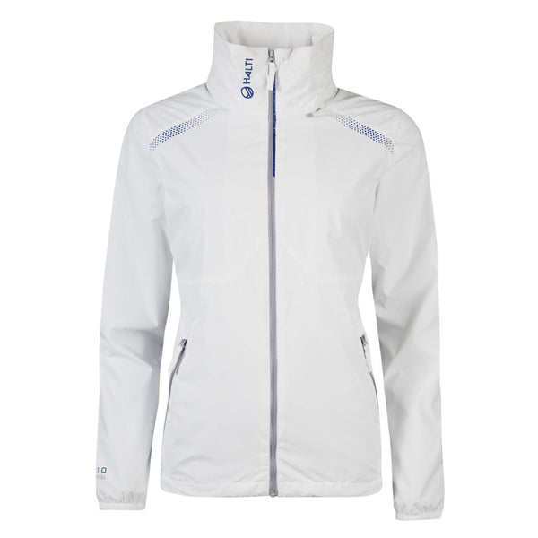 Kaiku Women's Jacket