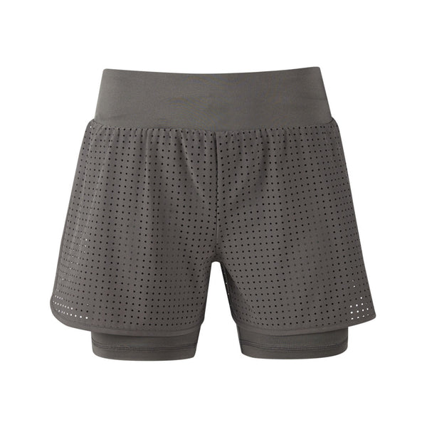 Luulia Women's Shorts