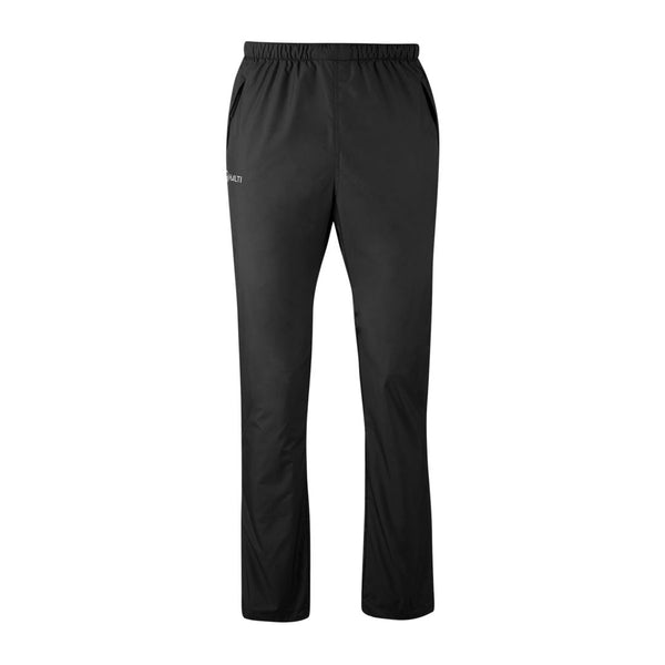 Kaiku Men's Pants