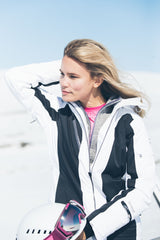 Halti Women's Skiwear Clothing Collection