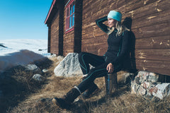 Halti Women's Active Lifestyle Clothing Collection