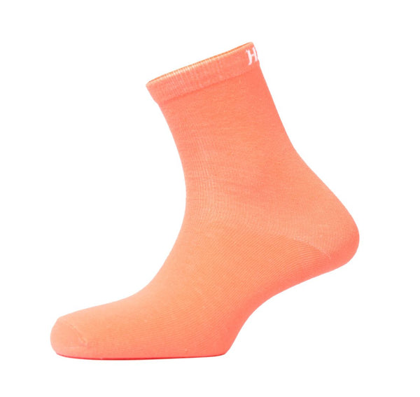 Comfort Lady 3-pack Sock