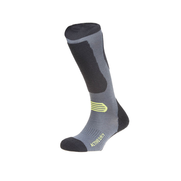 Halti Alpine Men's socks