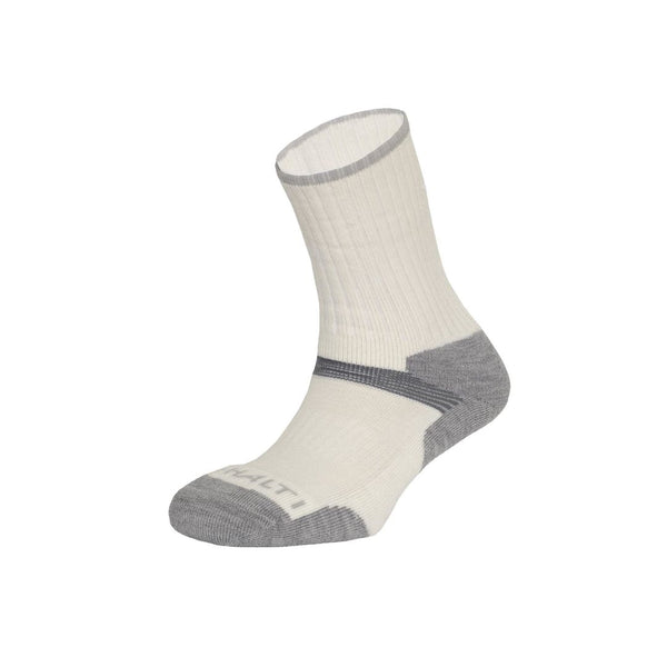 XC Touring Women's Ski Socks
