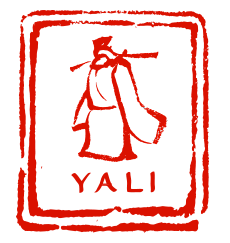 Yali Made in China