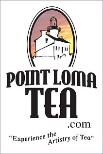 Point Loma Tea