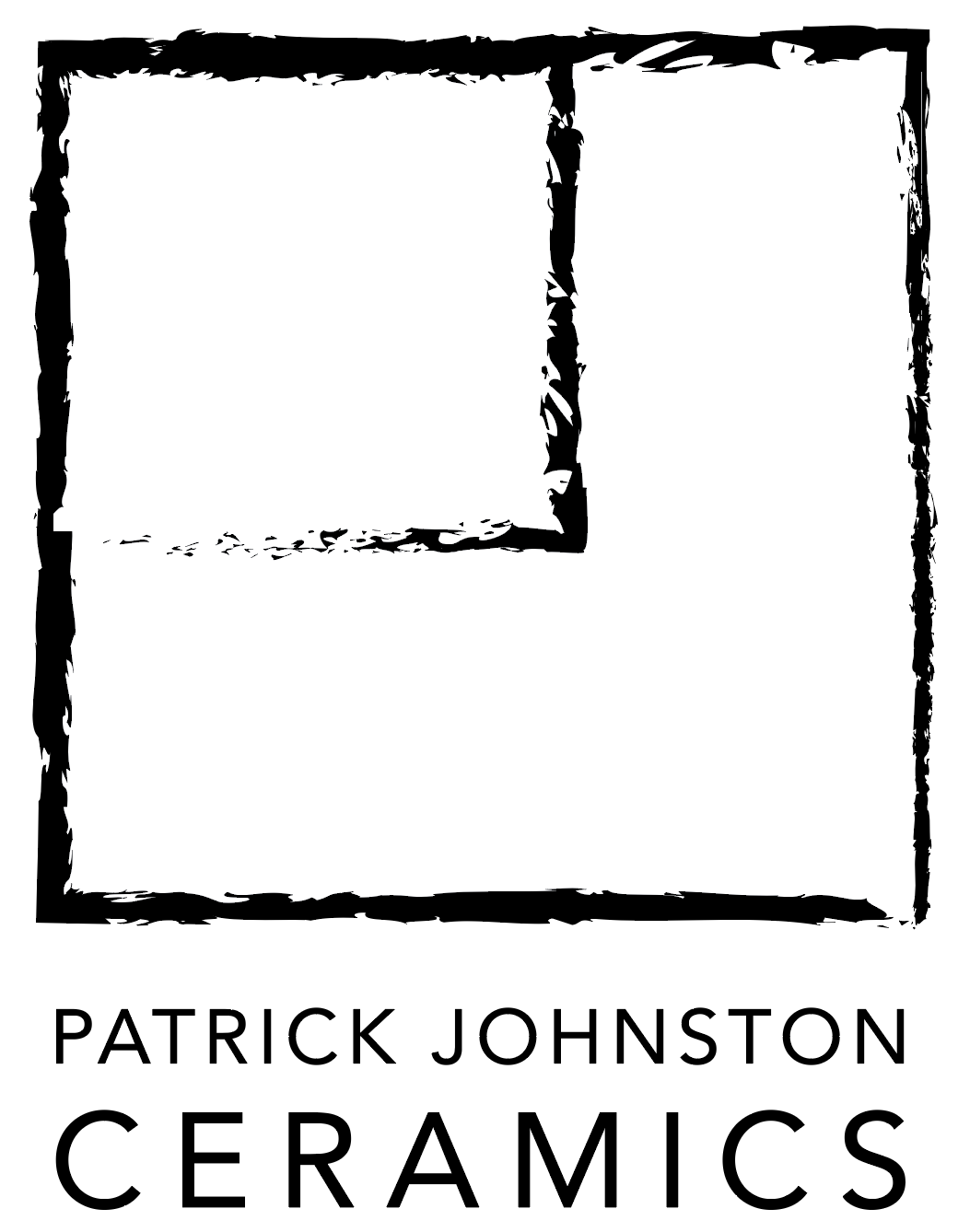 Patrick Johnston Ceramics