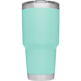 YETI Rambler 30 oz Tumbler Stainless Steel - ALL Colors