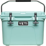 YETI Roadie 20 Cooler - Seafoam - YR20SG - LIMITED EDITION